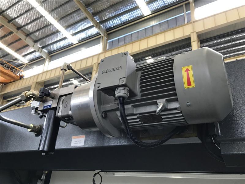 Machine Siemens