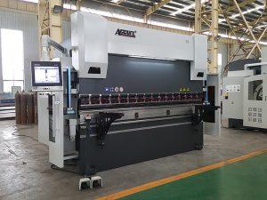 Presse hydraulique de 80 tonnes